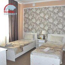 nukus_hotel_4.jpg