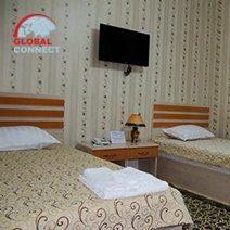 asem_hotel_8.jpg