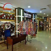 grand_bukhara_hotel_1.jpg