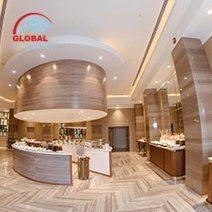 international_hotel_5.jpg
