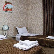 poytaxt_hotel_6.jpg