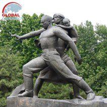 monument_of_courage_tashkent_2.jpg