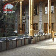 kamila_hotel.jpg