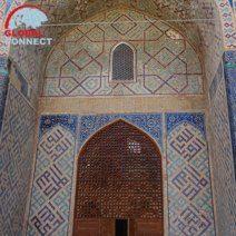 kok_gumbaz_mosque_shakhrisabz_1.jpg
