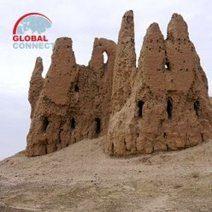 kyrk-kyz_kala_fortress.jpg