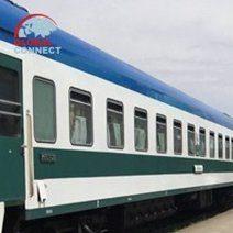 uzbekistan_night_train.jpg