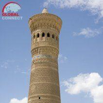 kalyan_minaret_bukhara.jpg