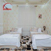 elite_hotel_8.jpg