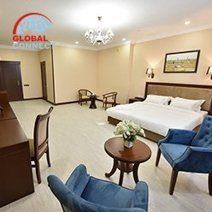 simma_hotel_8.jpg