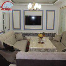 samarkand_private_apartment_10.jpg