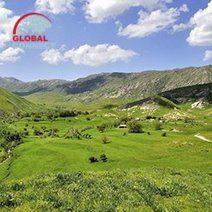 uzbekistan_nature_0.jpg