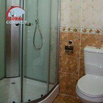 asem_hotel_12.jpg