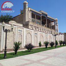memorial_complex_of_islam_karimov_1.jpg