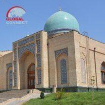 khast_imam_complex_ziyarat_tour.jpg