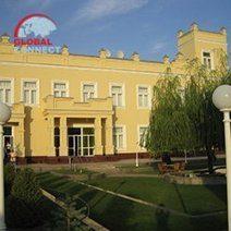 samarkand_plaza_hotel.jpg