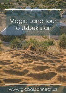 magic_land_tour_to_uzbekistan_min