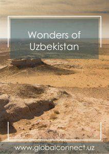 wonders_of_uzbekistan
