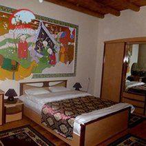hovli_poyon_hotel_3.jpg