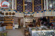 Barakhan_Madrasah_Tashkent13