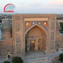 sherdor_madrasah_in_samarkand_0.jpg