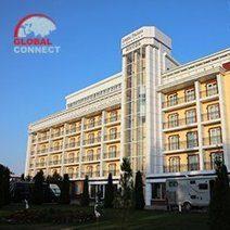 regal_palace_hotel.jpg