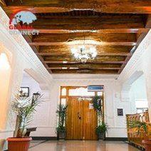 porso_boutique_hotel_2.jpg