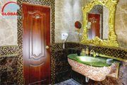 Emir Han Hotel 9