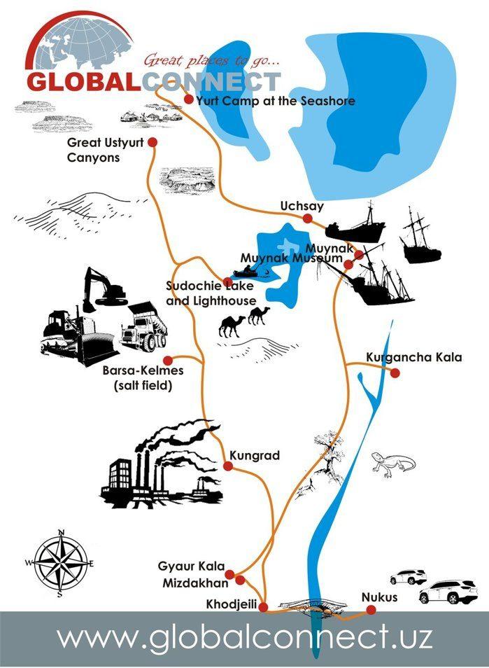 aral_sea_tour_map.jpg