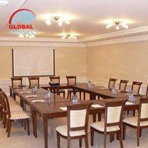 samarkand_plaza_hotel_4.jpg
