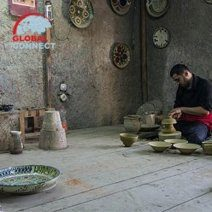 ceramics_workshop_in_gijduvan.jpg