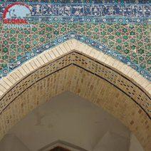 kalyan_mosque_bukhara_1.jpg