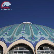 chorsu_bazaar_tashkent_1.jpg
