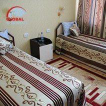 ratmina_hotel_3.jpg
