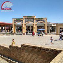 siab_bazaar_samarkand_2.jpg