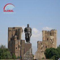 shakhrisabz_city.jpg