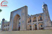 Barakhan_Madrasah_Tashkent12