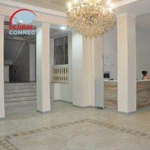 nukus_hotel_1.jpg