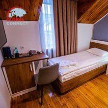 art_eco_hotel_8.jpg
