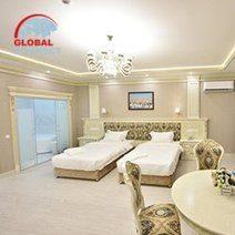 simma_hotel_6.jpg