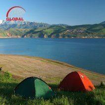 camping_charvak.jpg