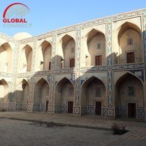 abdullazizkhan_madrasah_bukhara.jpg