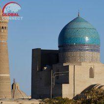 kalyan_mosque_bukhara_2.jpg