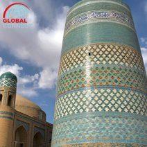 kalta-minor_minaret_khiva_1.jpg
