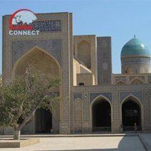 bukhara_uzbekistan.jpg