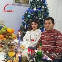 new_year_uzbekistan.jpg