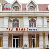 taj_mahal_hotel.jpg