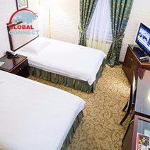 sharq_hotel_8.jpg