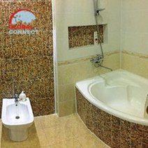 amelia_boutique_hotel_6.jpg