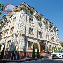 navruz_hotel_1.jpg