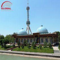 tv_tower_tashkent.jpg